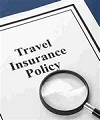 About Travel Insurance