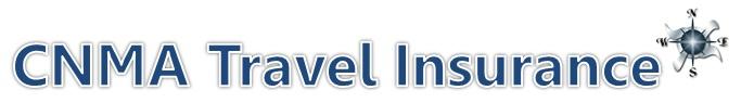 CNMA Travel Insurance